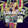 Samantha J - Tight Up Skirt (Tessellated Remix)