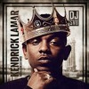 Kendrick Lamar - Westside, Right On Time (feat. Young Jeezy)