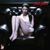 Sunmi (선미) - 보름달 (Feat. Lena of JYP's Girl Group) [Mini Album - Full Moon]