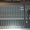 Mudvayne - Dig (Vocal Bass & Guitar cover with backing track) PA x3 Mono 1