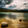 Ocean x Home (John Butler x Jacob Es Cover)*Free DL*