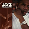 The City Is Mine. Jay Z. Remix.*Produced by Vic Velour*