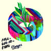 FAUL & Wad Ad vs. PNAU - Changes (Bontan Remix) (Relentless) album artwork