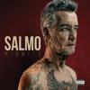 Salmo - Faraway  (Instrumental - The Stinger Beat Version)