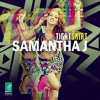 Samantha J - Tight Up Skirt [Dj Shinski Extended]