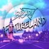 #FutureLand (Original Mix) [Free DL]
