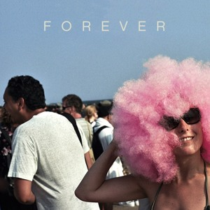 Forever by Chris Malinchak