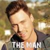RUNAGROUND - I'm The Man (Aloe Blacc Cover)