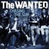 The Wanted - Chasing The Sun 2014 - (DJ.Ben Heineken Remix) / FREE DOWNLOAD