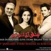 Bunty-I-Love-You – OST-By-Faiza-Mujahid PakStudioNet-- by PakiEM - Hulkshare