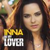 Inna Be My Lover Remix,, Dj Alexis Morales