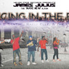 James Julius - Dancing In The Rain ft. E-Sential, Raely Elle, & The Unknowns