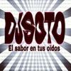 No Tiene La Culpa - Romeo Santos Formula Volume 2 DjSoto(503)