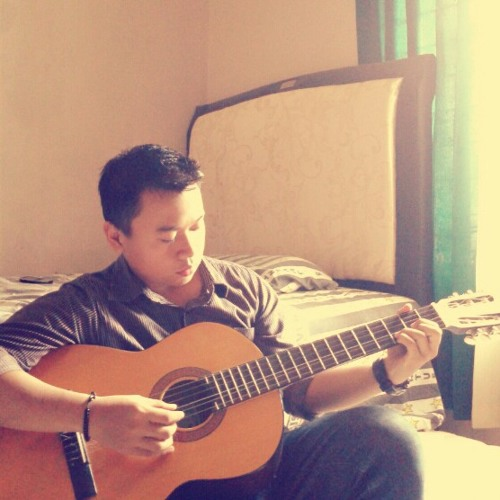 Download Kumpulan Lagu Tangga Full Album mp3 - Lagu Baru Ku
