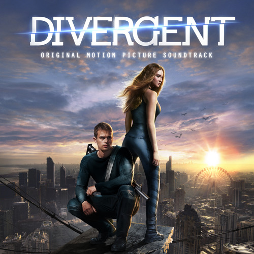 Download I Need You from 'Divergent' Soundtrack by M83 Mp3 Download MP3