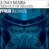 Bruno Mars - Locked Out Of Heaven (COFRESI Remix)
