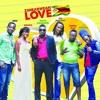 Jah Prayzah,Sulu,Shinso,Winky Dee & Renailo - Zimbabwean Love Produced by Russo