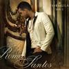 Romeo Santos (Formula Vol.2)