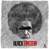 Mark Battles- Love And Hip Hop Feat. Joe Budden & Dizzy Wright (Prod. by Swiff Tha Gift)