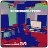 Sunmusicdotcom Radio Show 018 (February 2014)