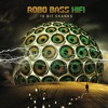 Robo Bass Hifi 16 Bit Skanks An Album Journey In 7 Minutes Mp3
