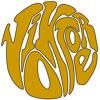 POPCORN 13/02/2014 By Viktor Olle (Dance/Funk/Disco)