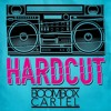 Boombox Cartel - Hardcut [FratMusic Power Hour Edit]