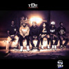 Best Of TDE Mix