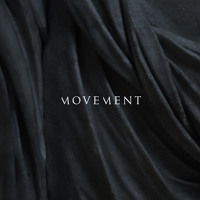 Movement Like Lust Artwork