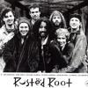 Rusted Root - Send Me On My Way (Bytegeist Remix)