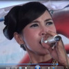 TUTUPE  WIRANG  ~  Vc. Citra Paloma ~  ARMEDA Top Live Music album artwork