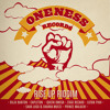 Vido Best Things [riseup Riddim Oneness Records 2014] Mp3