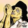 Elvis Crespo - Suavemente (Kennedy Jones VIP Mix)