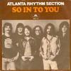 So Into You - by The Atlanta Rhythm Section - REMIX by @GurtyBeats