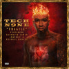 Tech N9ne Fragile Feat. Kendrick Lamar (Red Light Special) Remix