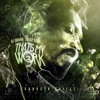 Snoop Dogg Ft. Daz: Around The World (Produced by Dae One)