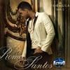 Romeo Santos & Dj Ragga (Formula Vol.2) 2014