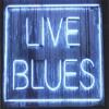 Kinda Blues