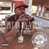 Compton Menace Ft Chris Brown Put On My Niggas Prod X Longliveprince Album Version Mp3