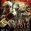 Voy A Beber ft. Ñejo, Farruko & Cosculluela (Remix 2)