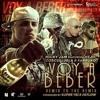 Voy A Beber Remix 2 (By La Firma)