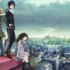 Noragami Opening Full Song