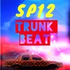Trunk Beat [SP12]