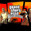 Daftar Lagu Musica De Gta San Andreas mp3 (9.03 MB) on topalbums