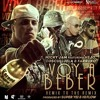 Voy A Beber (Remix To The Remix) original 2014 nicky jam ft ñejo coscullela farruko