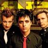 Green Day ¿Viva La Gloria? (Little Girl) (Live)