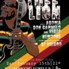 Tuff Lion Live @ Bamboobei P.R.