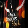 Civil War - Slash & Myles Kennedy - Rare Acoustic - MAX Sessions 2010 - Best Quality 480p