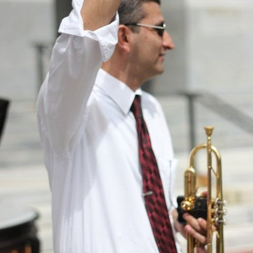 بال پرستوها-آهنگساز:محمد حسنی-خواننده:علی تفرشی by Mohammad Hasani - Hear the world's sounds