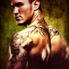 Randy Orton theme song (I Hear Voices)